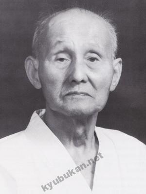 第二代館長:久保義八郎 | 徳島...